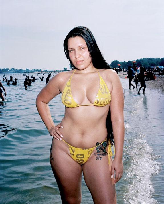 Bikini boob bra hot sexy underware undies