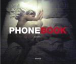 Phonebook | DRAGO Edizioni