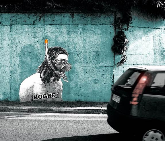 hogre_mondo_bizzarro