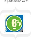logo_6up