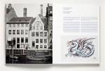 Dansk Tatovering by Jon Nordstrøm
