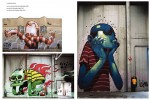 Muralismo Morte - The Rebirth of Muralism in Contemporary Urban Art