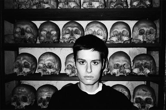 trilogia_della_morte_lele_saveri
