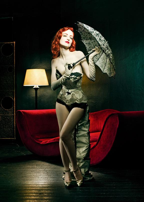 burlesque_4