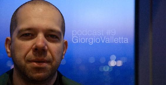 giorgiovalletta_pre