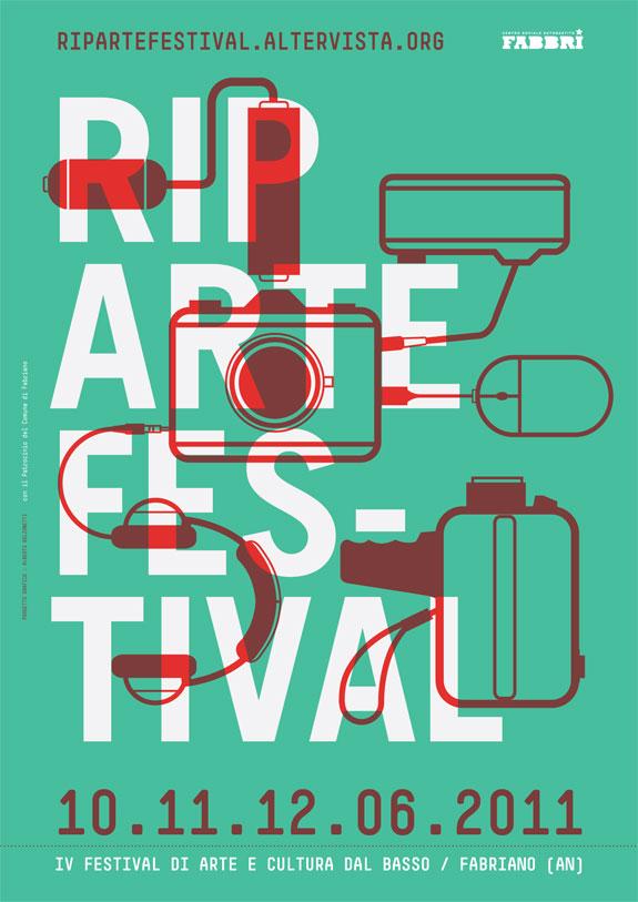 riparte_festival