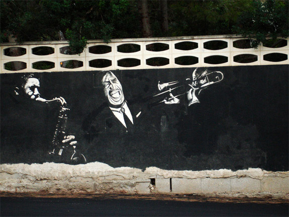 jazz_graffiti