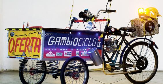 gambiologia_pre