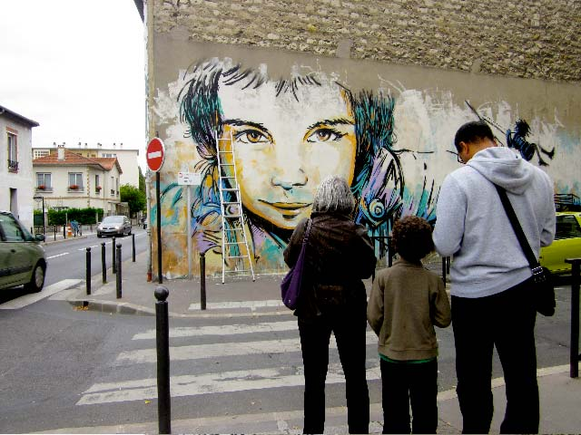 courtesy Alice Pasquini