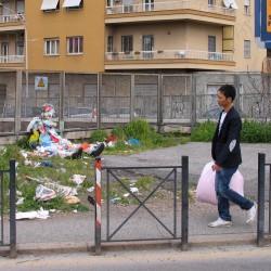litterman Via Casilina_