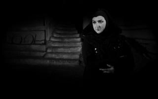 Medea - foto di scena di Natascia Abbattista