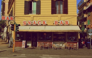 snackbar-2