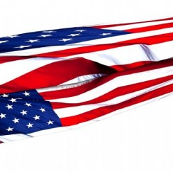 American Flag (2)(1)