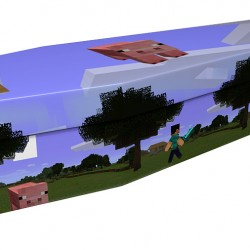 Porkchop-coffin_popup