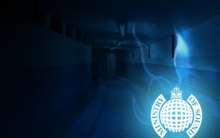 The_Ministry_Of_Sound_by_alvito