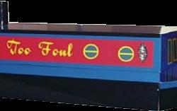 coffin-design-boat