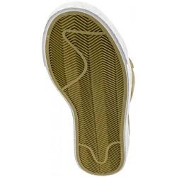Nike Blazer New Suede Vintage