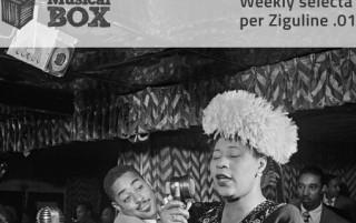 musicalbox.1.510