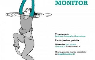 premio_2013-1