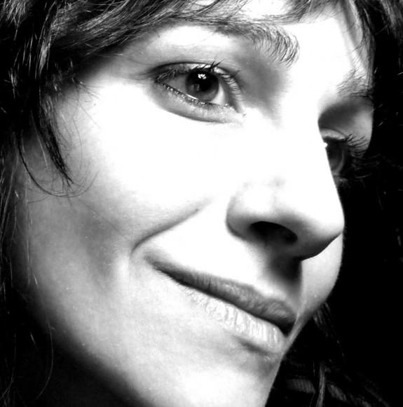 Elena Cambria