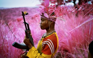 Safe-from-Harm-2012-Richard-Mosse-e1357332655564