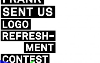 frank-sent-us-logo-refreshment-contest