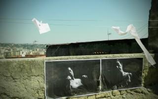 Elettrobox, Assunta D'Urso