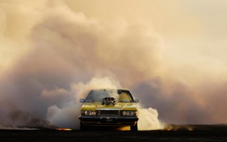 simon-davidson-burnout-car-culture_616