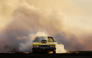 simon-davidson-burnout-car-culture_616