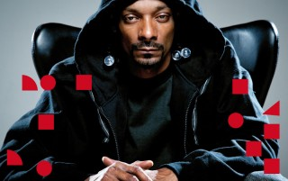 Snoop Doog