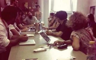 Festivalletteratura 2013 | La sfida dei blogger