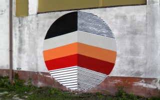 Cerchio G04  2012