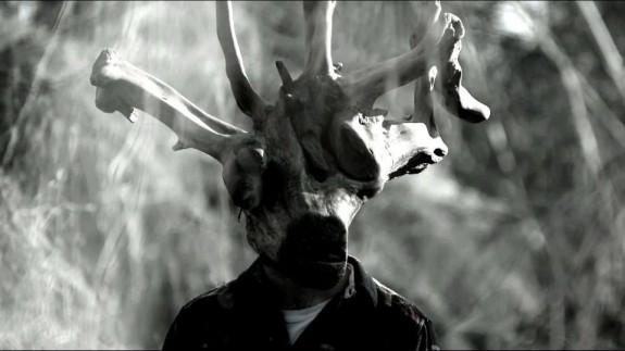 Still da Supra Natura, un film di DEM e Seth Morley