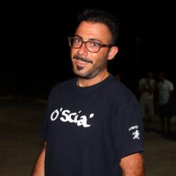 Ivan Barreca