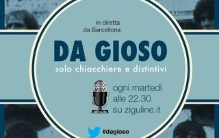 da_gioso_crop