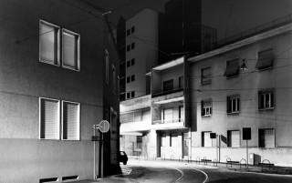Milano, 1995