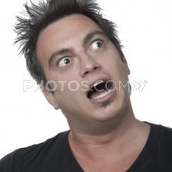 Foto brutte e immagini strane – Awkward Stock Photos - ziguline