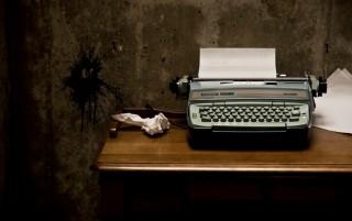 Serial Writers