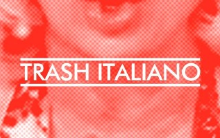 Trash Italiano