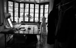 Venette-Waste_atelier
