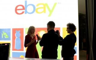 eBay moda (2)