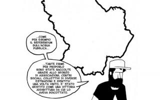 piccolo-atlante-storico-geografico-dei-centri-sociali-italiani4