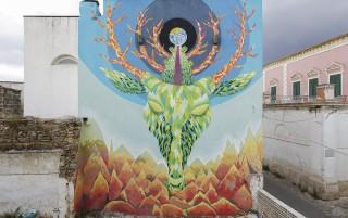 Gola Hundun per Viavai Project 2014
