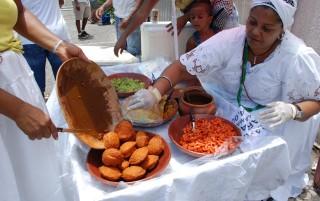 acarajé-Salvador-de-Bahia-ziguline