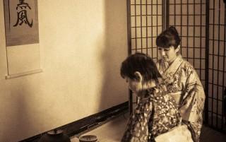 kokeshi2