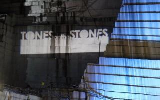 Cava Tones