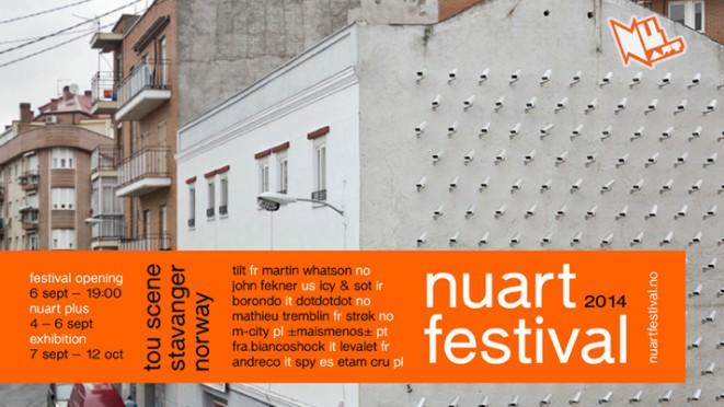 Nuart_Festival_ziguline