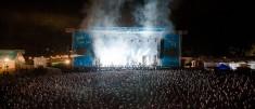 ZOA2013 - Blue Stage_1024x682