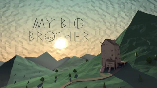my_big_brother_jason_rayner