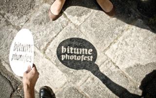 Bitume Photofest 2014 (1)